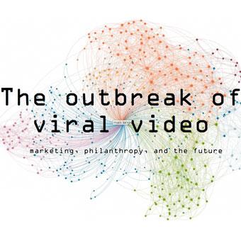 swblog-viral-postpics-beau